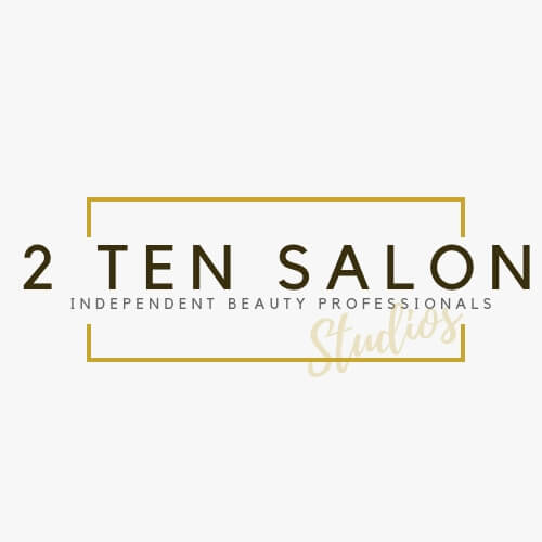 2 Ten Salon Studios