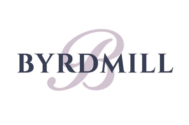 Byrd Mill Logo