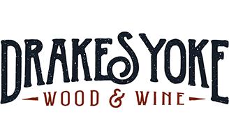 Drakes Yoke Logo