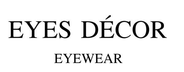 Eyes Decor