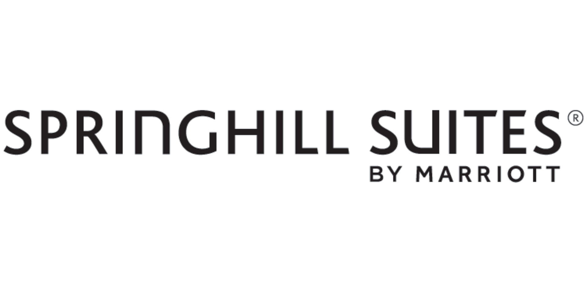 Springhill Suites by Marriott - The Shops at Willow Park