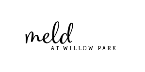 Meld - The Shops at Willow Park