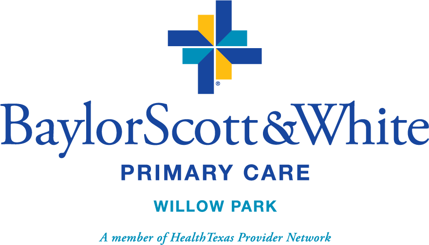 BSW Primary Care Willow Park
